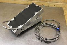 Welding Gear, Welding Projects, Tig Welding Machine, Metal Shop, Blacksmithing, Metal Working, Building, War Hammer, Tools