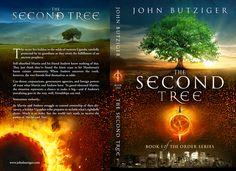 The second tree - John Butziger