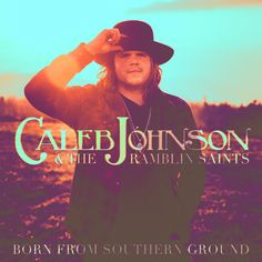 Caleb Johnson, Rock Charts, Black Stone Cherry, Rival Sons, Bad Songs, Blues, Rock Radio, Creedence Clearwater Revival, Singing Competitions