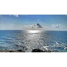 """""""A veces sentimos que lo que hacemos es tan solo una gota en el mar pero el mar sería menos si le faltara una gota"""" Madre Teresa de Calcuta  Cabo Vilán Camariñas  #cabovilan #camariñas #coruña #galicia  #descobregalicia #estaes_galicia #fotogalicia #galiciacalidade #galiciamola #galiciavisual #instantes_fotograficos #igaliciaphoto #instanature #instantes_visuales #loves_galicia #naturaleza_galicia #paseandoporgalicia #somosgalegos #total_galicia #welcometogalicia by pilirivasmallo"""