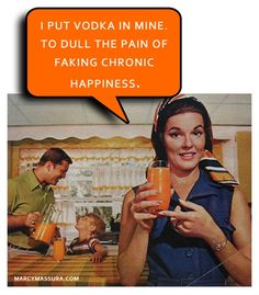 I wanted to show you how I have already lost 24 pounds from a new natural weight loss product and want others to benefit aswell. - A great source of Vitamin C and Denial. (click it for more) Retro Humor, Vintage Humor, Stubborn Belly Fat, Weight Loss Supplements, Denial, Weight Loss Program, Make Me Smile, Fake Smile, Healthy Weight Loss
