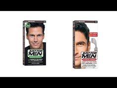 Top 5 Best Hair Dye for Men Reviews 2016 Best Hair Dye for Men with Grey