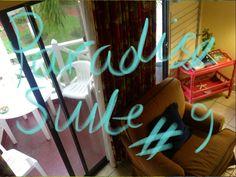 Ocho Rios, Jamaica, Neon Signs, Island, Pretty, Negril Jamaica, Islands
