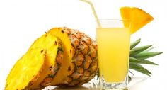 Benefits of Pineapples For Your Health