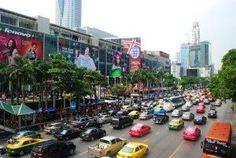観ないと損する!ベトナム・ハノイ周辺の観光スポット