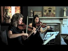 Beautiful Wedding Processional Music