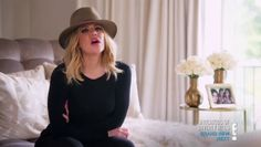 Keeping Up With the Kardashians S12E05 - KUWTK S12E05 - Fake It 'Til You Make It Keeping Up With the Kardashians S12E5 - KUWTK S12E5 - Fake It 'Til You Make It