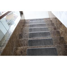 Best 379 Best Contemporary Stair Rail Systems Stainless 640 x 480