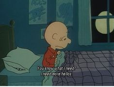 New Home Cartoon Movie 63 Ideas Charlie Brown Quotes, Charlie Brown And Snoopy, Cartoon Quotes, Cartoon Pics, Snoopy Quotes, Cartoon Art, Snoopy Wallpaper, Snoopy Love, Quote Aesthetic