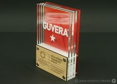 4-guvera-custom-trophy-laser-etched-layered-acrylic-2016-engraved