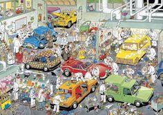Araba, temizlik, kaza, tamir, boya, yıkama