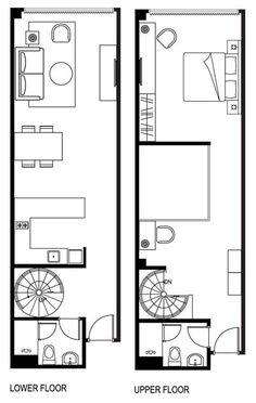 Floor Plans further House Designs In India additionally Google Sketchup House Floor Plan besides Night 3d Home Design in addition House Plan 2d Drawing. on floor plan 3d home design free html
