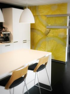 Embrace Barstool from Kinnarps. Canteen, Front Design, Eames, Design Projects, Norway, Bar Stools, Chair, Detail, Furniture