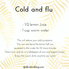 Runners are very determined people - We want to Run, everyday, when we can, for as long as we can and a Flu, cold or being sick will not get in out way! Flue Remedies, Head Cold Remedies, Feeling Sick, How Are You Feeling, Flu Prevention, Cough Medicine, Cold Symptoms, Cough Syrup, Runny Nose