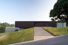 modern architecture45