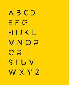 49 Ideas For Tattoo Fonts Letters Alphabet Graphic Design Alphabet Design Fonts, Graphic Design Fonts, Pretty Fonts Alphabet, Typo Design, Alphabet Letters, Diy Design, Design Art, Free Brush Script Font, Script Fonts