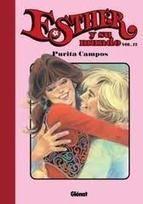 ESTHER Y SU MUNDO Nº 17 - PURITA CAMPOS. casadellibro.com