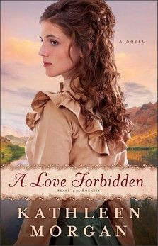 A Love Forbidden: A Novel (Heart of the Rockies): Set against the powerful backdrop of the Colorado Rockies in a young schoolteacher finds herself caught in a clash of cultures as she fights for love against overwhelming odds. Historical Fiction Books, Historical Romance, William Shakespeare, Christian Fiction Books, Christian Movies, Forbidden Love, Mahatma Gandhi, Christen, Romance Novels