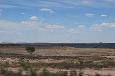 Roswell, New Mexico New Mexico, Road Trip, Spaces, Mountains, Nature, Travel, Naturaleza, Viajes, Road Trips