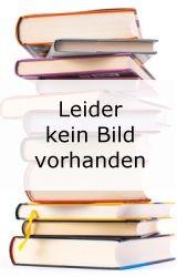 Car Accident, ESTRA, ISBN 9780578095301   Buch versandkostenfrei online kaufen - Lehmanns.de