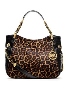 It Is No Doubt That You Can Find The #Cheap #MK #Bags For You
