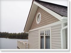 Best 1000 Images About House Exterior On Pinterest Fish 400 x 300