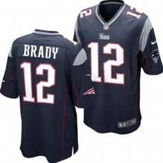 NFL Jersey's Girls Youth New England Patriots Tom Brady Pink Bubble Gum Jersey