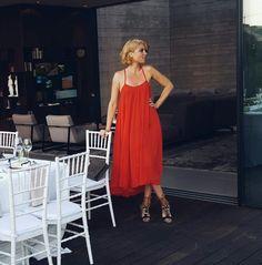 #bloggerbazaarCRUISE, Sommer, Trends, Fashion, Deutschland, Yacht, Boat, Blogger Bazaar, Novalanalove, Girls, Nina Suess, Carl Daur, eyecandy, Esprit, Patrizia Pepe, YSL, Beauty, Mallorca, Ibiza, Island http://www.blogger-bazaar.com/2016/05/25/breezedays-bloggerbazaarcruise-diary/