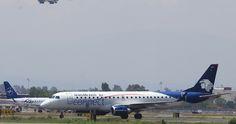Delta Airlines compra 32% de las acciones en circulación de ... - SinEmbargo