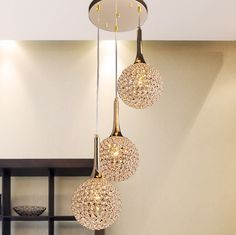 modern spiral chandelier led staircase lighting indoor stairway ...