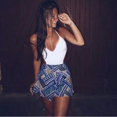 Womens Fashion For Summer Bras Outfit Ideas Ideas Casual Fall Outfits, Holiday Outfits, Summer Outfits, Cute Outfits, Womens Fashion For Work, Look Fashion, Girl Fashion, Fashion Outfits, Tmblr Girl