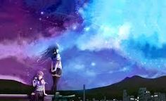 Image result for anime wallpaper