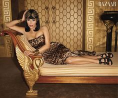 Kim Kardashians homage to Elizabeth Taylor
