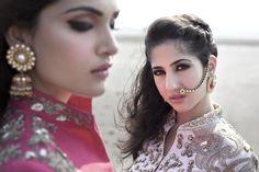Vinit Bhatt for Bridelan 8