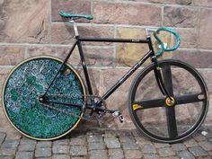 All sizes   Soma Track Bike   Flickr - Photo Sharing!