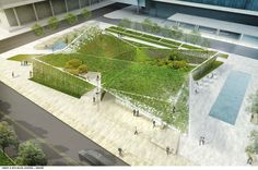 CommonGround-Land_Collective-15 « Landscape Architecture Works | Landezine
