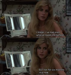 sixteen candles - Google Search