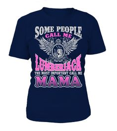 CALL ME MAMA LUMBERJACK JOB SHIRTS  Funny Lumberjack T-shirt, Best Lumberjack T-shirt