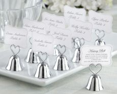 So cute .... I'd buy them right now if I had a guest list ready <3