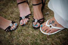 http://brds.vu/GDfQaB  #shoes