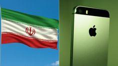 Apple retiró aplicaciones iraníes de su app store - https://www.vexsoluciones.com/tecnologias/apple-retiro-aplicaciones-iranies-de-su-app-store/