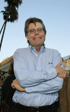 #screenwriting 22 Lessons From Stephen King On How To Be A Great Writer  Read more: http://www.businessinsider.com/stephen-king-on-how-to-write-2014-7#ixzz3CZVMrCb6