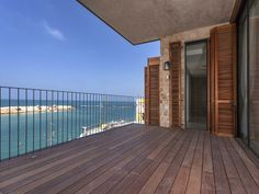 Port of Jaffa Luxurious | Jaffa Any Cities In Israel Single Family Home Home for Sales Details