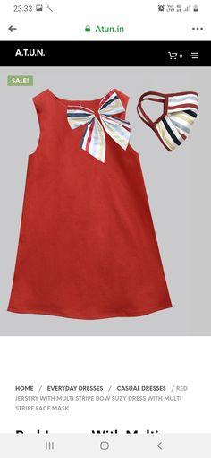Girls Dresses, Summer Dresses, Two Piece Skirt Set, Skirts, Fashion, Summer Sundresses, Moda, Dresses For Girls, Sundresses
