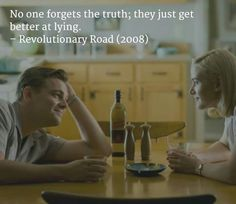 revolutionary road one of my all time favorite movies books an  revolutionary road