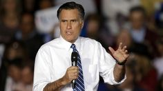 31 Poll: Obama ahead and favored to win debate, Romney has edge among independents    Published October 02, 2012    FoxNews.com