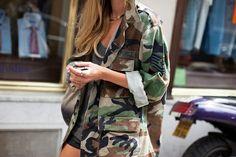 #jacket#