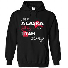 (JustDo001) JustDo001-047-Utah T-Shirts, Hoodies (39.9$ ==► BUY Now!)