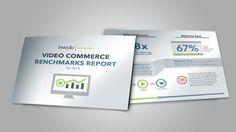 Invodo: Visual Commerce solution