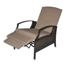 Lazyboy Outdoor Recliner Collections Outdoor Furniture Pinterest Lazyboy We And Canvases